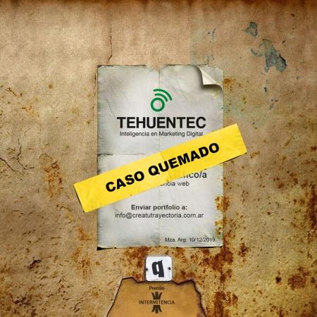 Tehuentec-busca-II